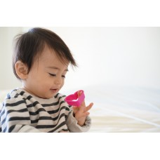 G 愛護母嬰專案-3個月/期