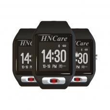健康紀錄手錶+健康諮詢