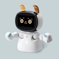 kebbi  Air S 凱比機器人