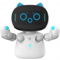 kebbi  Air 凱比機器人
