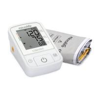 microlife BP A2 Basic 上臂式血壓計 (心律不整偵測)