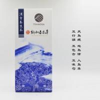 TEAMOSA 新和春草本漢方養身茶