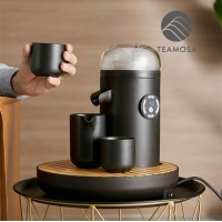 TEAMOSA智能泡茶機